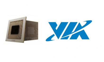 VIA regresa al mercado de los procesadores x86 con Zhaoxin